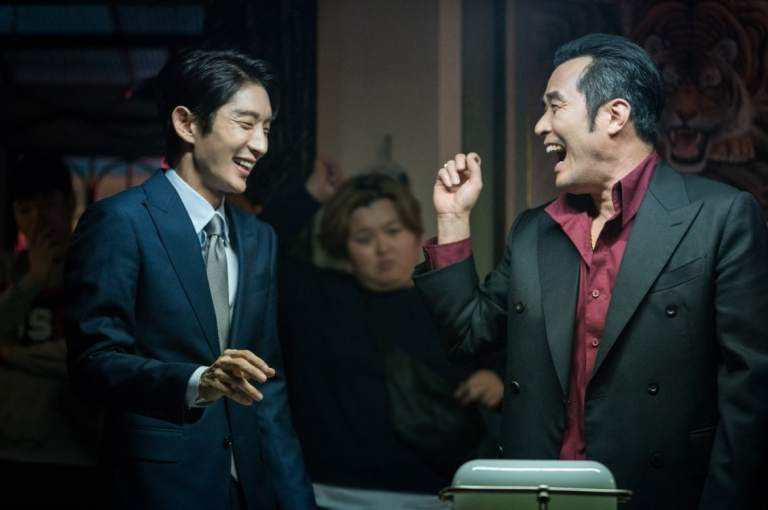 lawless-lawyer-3