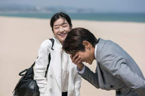 lawless-lawyer-5